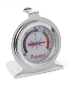 KOELKAST THERMOMETER    cooler thermo 60X70MM