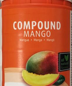 Bakery: Dawn Compound Mango 1 kg