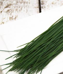 Herbs Chives 80 g